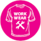 Workwear Packs