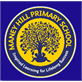Maney Hill Primary
