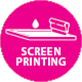 Screen Printing Offers