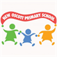 New Oscott Primary