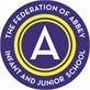 Abbey Primary School Leavers Hoodies 2021 EXTRAS