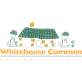 Whitehouse Common Primary School