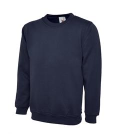 Maney Hill Primary Sweatshirt