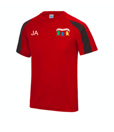 New Oscott Primary PE T-Shirt
