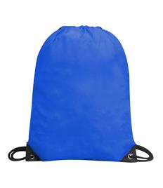 Hollyfield Primary Drawstring PE bag
