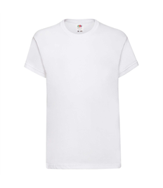 Hollyfield Primary PE T-shirt
