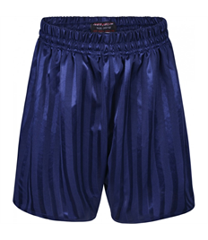 Maney Hill Primary PE Shorts