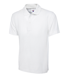 Hollyfield Primary Polo Shirt