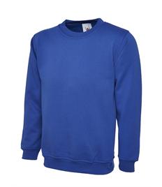 Hollyfield Primary Sweatshirt