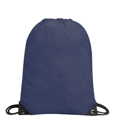 Maney Hill Primary PE Bag