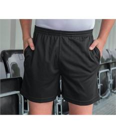 New Oscott Primary PE Short