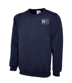 Holland House Primary Sweatshirt