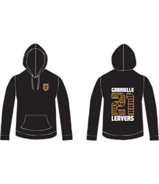 St Annes Year 6 leavers hoodies