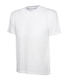 Maney Hill Primary PE T-shirt (Royal Blue house logo)