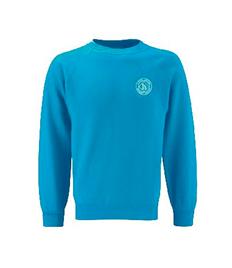 Little Sutton Primary Sweatshirt